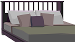 File:Doublebed.png