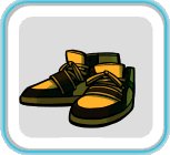 File:StarShoes5.png