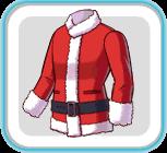 File:SantaSuit.png