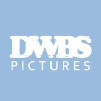 DWBSSign
