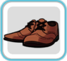 StarShoes22