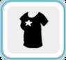 StarletTops