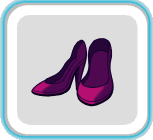 File:PinkShoes.png