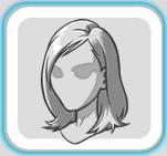 File:Hair.png