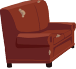 UsedCouch