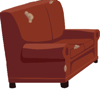 File:UsedCouch.png
