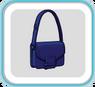 BlueSatchel15