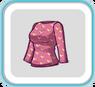 PinkBirdTop825