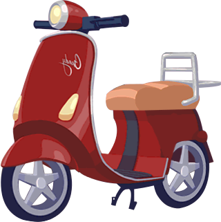 File:Scooter.png
