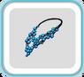 BlueDropNecklace10