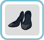 File:BlackShoes.png