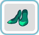 File:GreenShoes.png