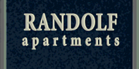 Randolf Apartments
