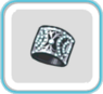 DiamondBracelet20
