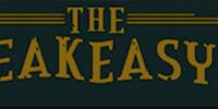 The Speak Easy Co.