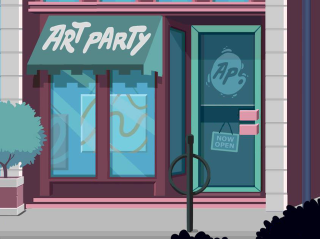File:ArtParty.png