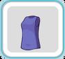 PurpleVest900