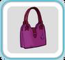PurpleBag15