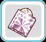 File:DiamondRing.png