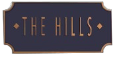 File:TheHillsSign.png