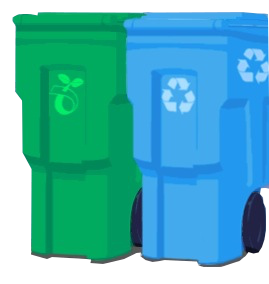 File:RecycleBin.png