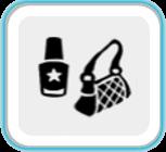 Accessories:Starlet