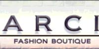 Narcis Fashion Boutique