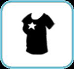 File:StarletTopsIcon.png