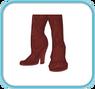 StarletShoes23