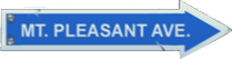 Mt.PleasantAve