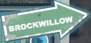 BrockWillow