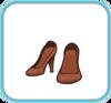 StarletShoes2