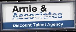 Arnie&AssociatesSign