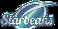 Starbeans