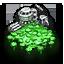 Icon xenofarm 64x64