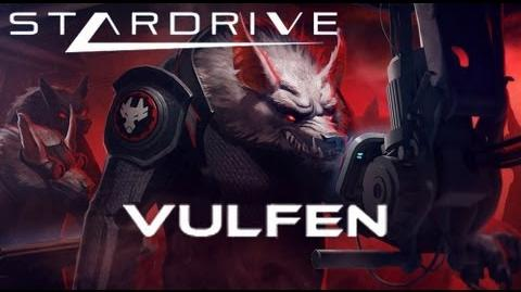 StarDrive Vulfen Dialogue (and Music)