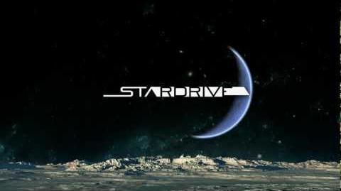 StarDrive Alpha Update