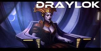 File:Draylok portrait.jpg
