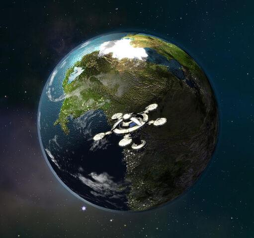 File:SD planets terran 05.jpg