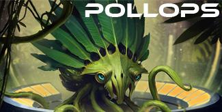 File:Pollops portrait.jpg
