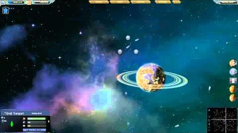 StarDrive part 6 - .74 patch