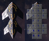 File:Owlwok Freighter S.png