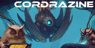 File:Cordrazine portrait.jpg
