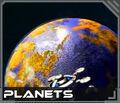 Thumbnail for version as of 09:17, November 30, 2012