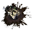 Icon crash 64x64