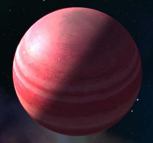 File:SD planets gasgiant 03.jpg