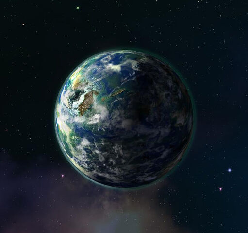 File:SD planets swamp 01.jpg
