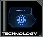 File:Techs wiki icons.jpg