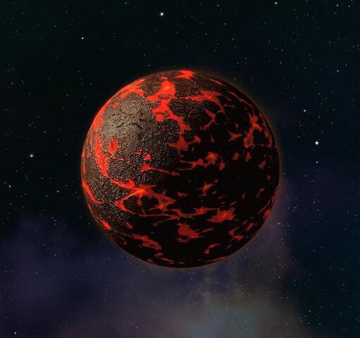 File:SD planets volcanic 01.jpg