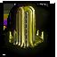 Icon banking center 64x64